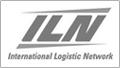 Logo_ILN